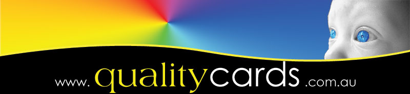 Quality cards business cards design print australia wide reheart Gallery